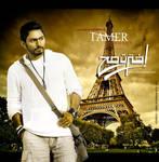 Tamer E5tart Sa7 2