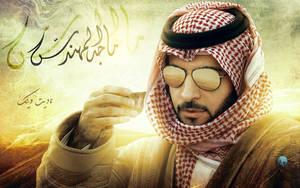 Majed Al Mohandes