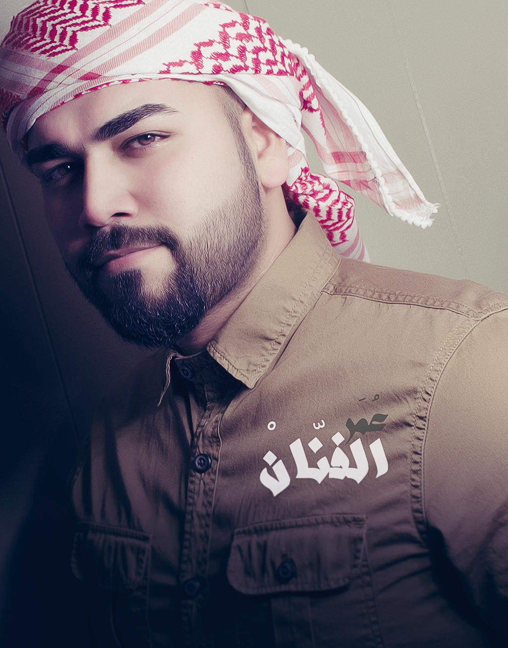 ALfannan8w's Profile Picture