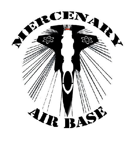 Mercanary-airbase's Profile Picture