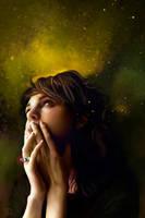 Apparelled in Celestial Light by kiera