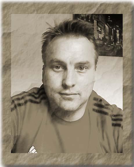 faithnomorefan's Profile Picture