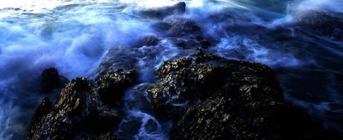 Sea Point by Lauren-Paikin