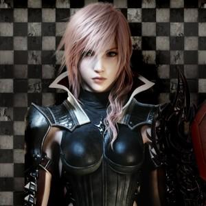 LightningKam's Profile Picture