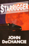 Starrigger Book Review