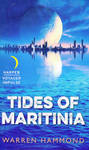 Tides of Maritinia Book Review.