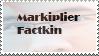 markiploier factkin pride by Radicalhat