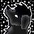 Icon 4 DaRken by neomon