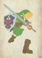Link by Thinks47
