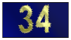 Boomer Stamp by FlyingPhoenixFire
