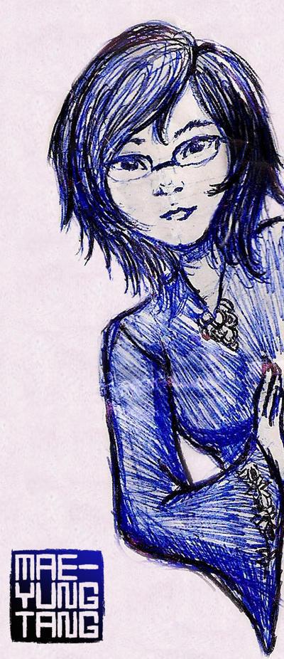MaeMaeTwin's Profile Picture
