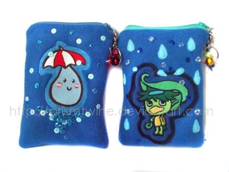 Original design bags