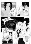 KHS_schol_naruto page:11
