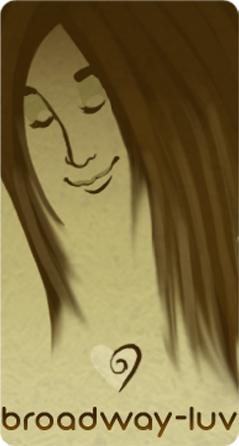 broadway-luv's Profile Picture