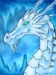 Icewyrm