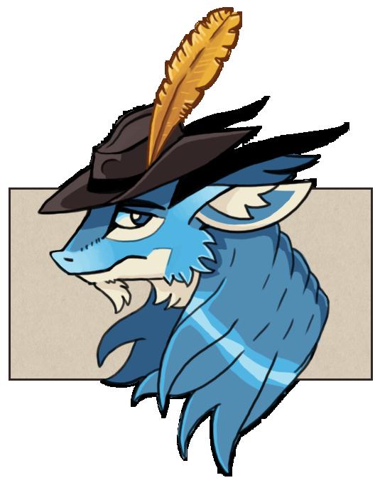 Pseudolonewolf's Profile Picture
