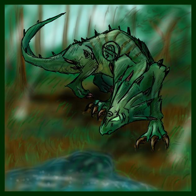 Earth Dragon | Earth_Dragon.jpg | Dragons!!!! | Pinterest | Dragons