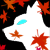 Wolf Avatar for WolfGabi by Ricku