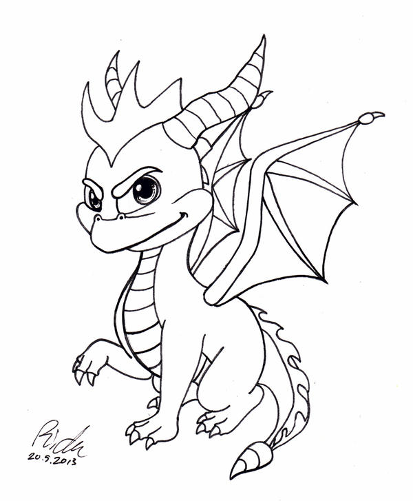 Spyro The Dragon BW 372769212 furthermore Attention Rto Shaktinagar furthermore Toys Coloring Pages furthermore Stock Photo Colorable Fishes Image Representing Some Nice Cartoon Version Project Thought To Be Colored Children Image32240960 together with Free Transportation Coloring Pages. on cartoon train