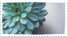 First Stamp Attempt by Evermint