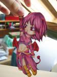 Paper Children - Lilitu