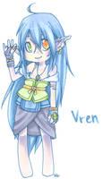 Meet Vemni by preseada