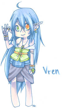 Meet Vemni