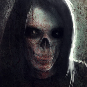 oshirottingham's Profile Picture