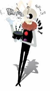 kidcarnival's Profile Picture