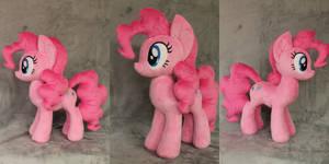Pinkie Pie for sale