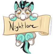adoptablearena_nightlore1small_by_dakotadarkhooves-dc69ai7.png