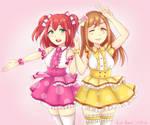 RubyMaru