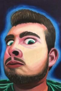 FaustiPluvia's Profile Picture