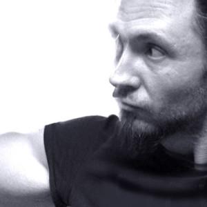 wapsisquare's Profile Picture