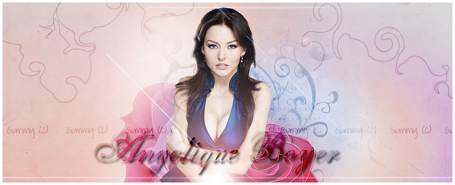 [Obrazek: angelique_boyer_by_cemeterygirls-d38tfuu.jpg]