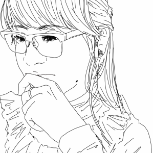 RinSarahMoin29's Profile Picture
