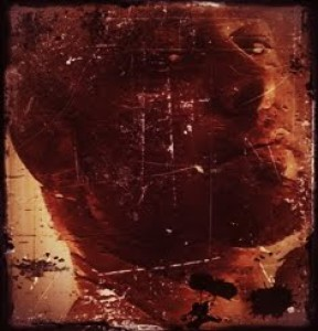 LopezPicardo's Profile Picture
