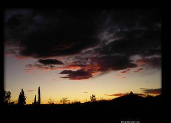 Paint Your Sky by kieropapitas