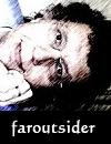faroutsider's Profile Picture