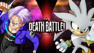 Trunks vs Silver