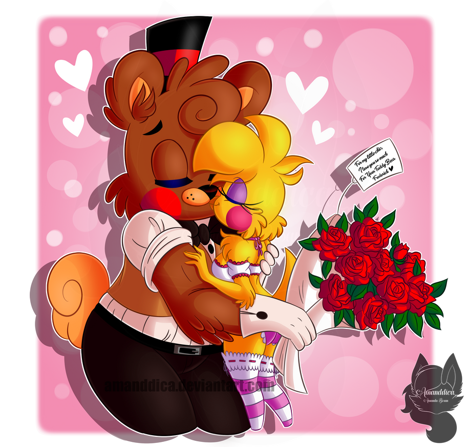 All i need is you and i special valentine s day by amanddica on