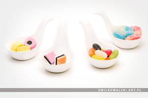 candys by KowalskiEmil