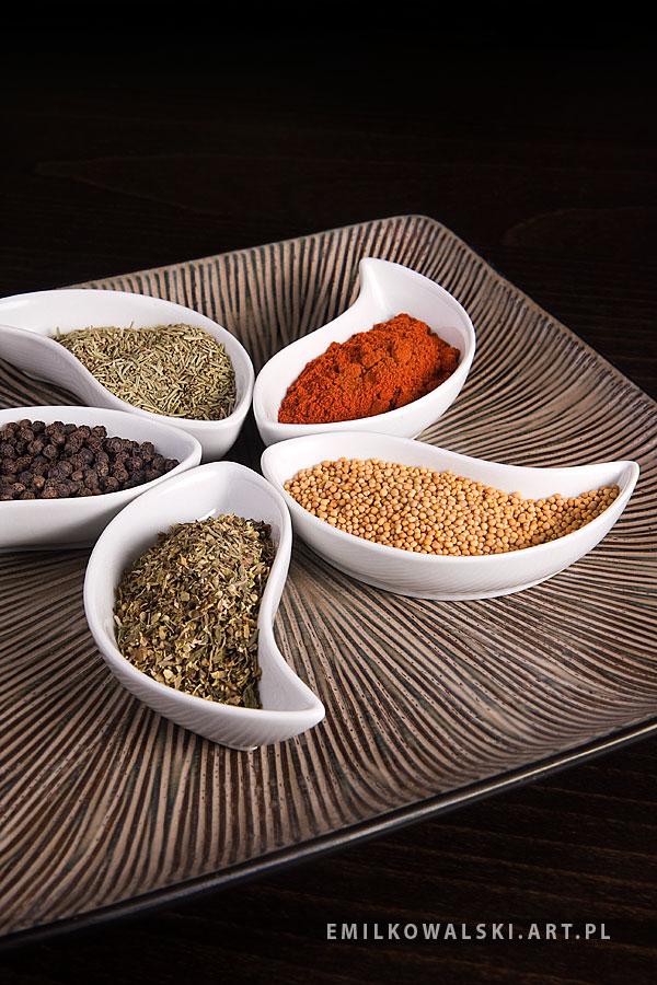 spices 2 by KowalskiEmil