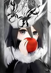 Numine - Apple