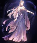 The fairy adopt#4 ( closed )
