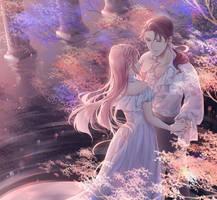 ( oc ) Promise