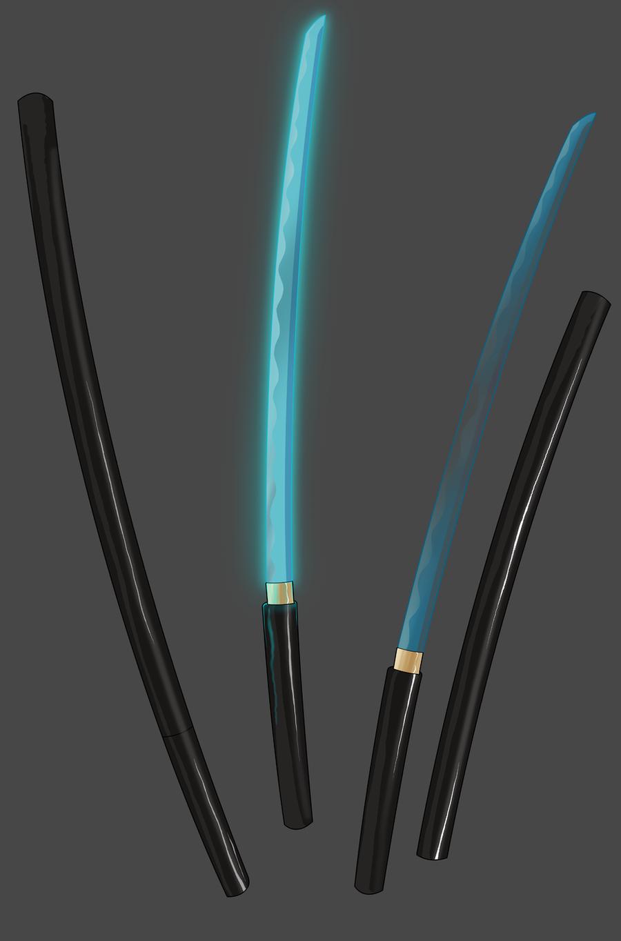 aquas sword diagram by ambientblue on deviantart