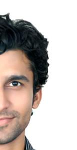 Aniruddh's Profile Picture