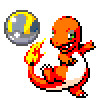 Charmander I choose you by Timber-Wolves