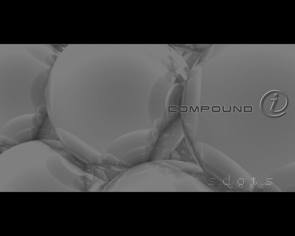 ComPoUnd i v2 by sdots